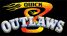 Quick 8 Outlaws